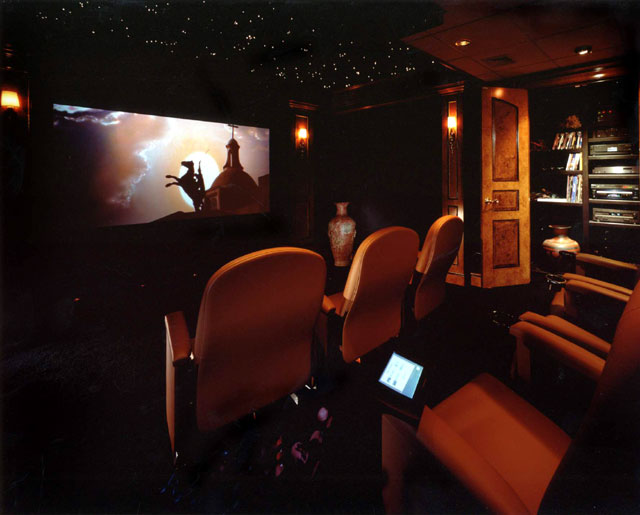 Аудио, виниловый проигрыватель купить Видеоматериал Порт, Окраина