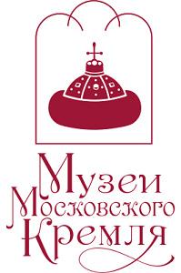 Картинки по запросу музеи московского кремля